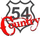 54 Country